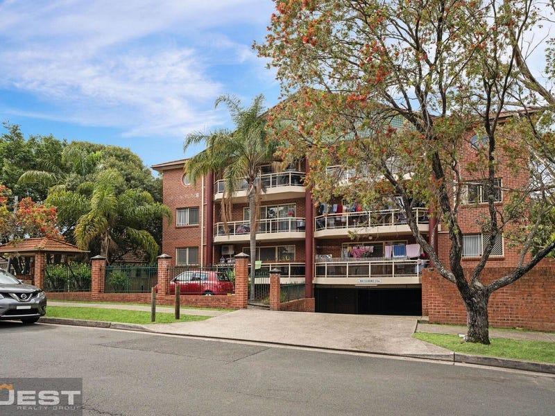 34/4 Dellwood Street, Bankstown, NSW 2200