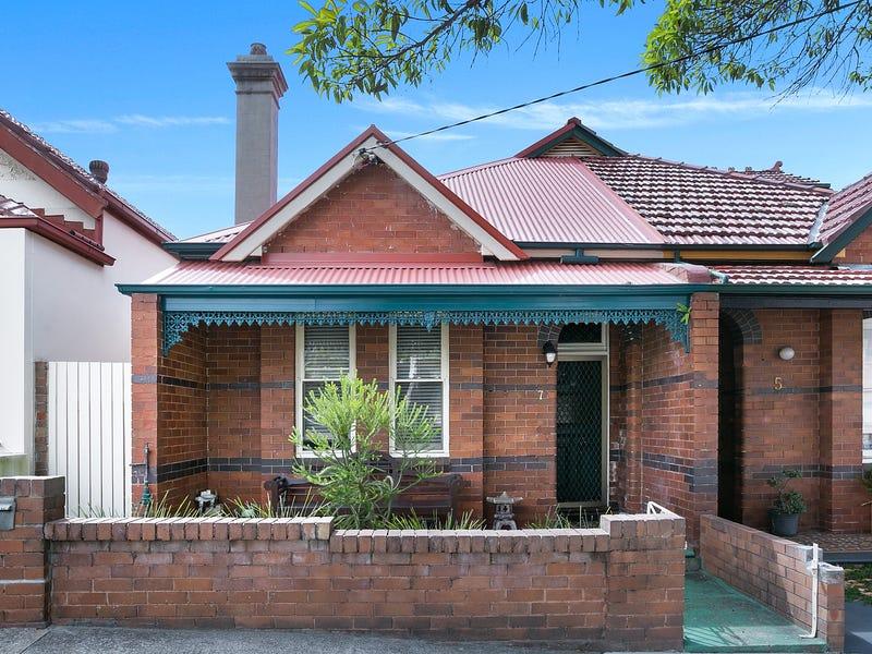 7 Victoria Street, Turrella, NSW 2205