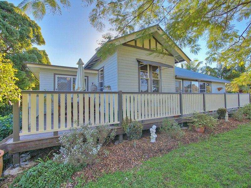 459 Dunoon Rd, Tullera, NSW 2480