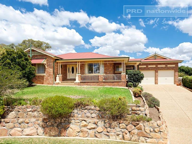 5 Wandoo Place, Bourkelands, NSW 2650