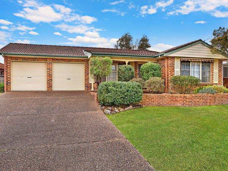 9 Alexander Avenue, Bateau Bay, NSW 2261