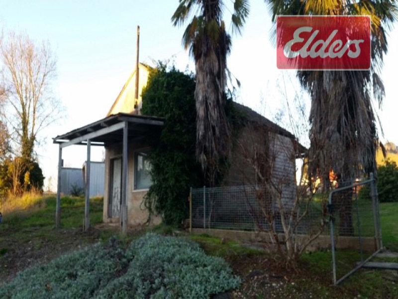 13 Little Snowy Creek Road, Eskdale, Vic 3701