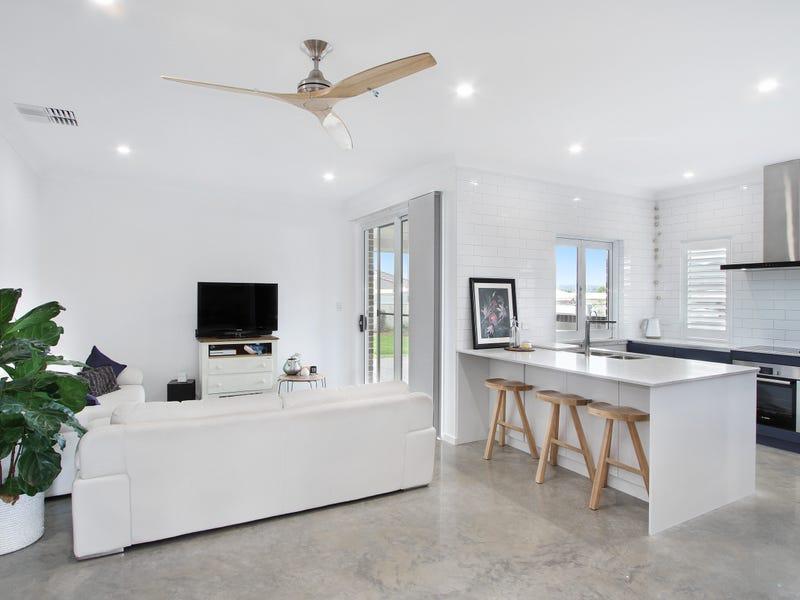 8 Illawarra Place, Tamworth, NSW 2340