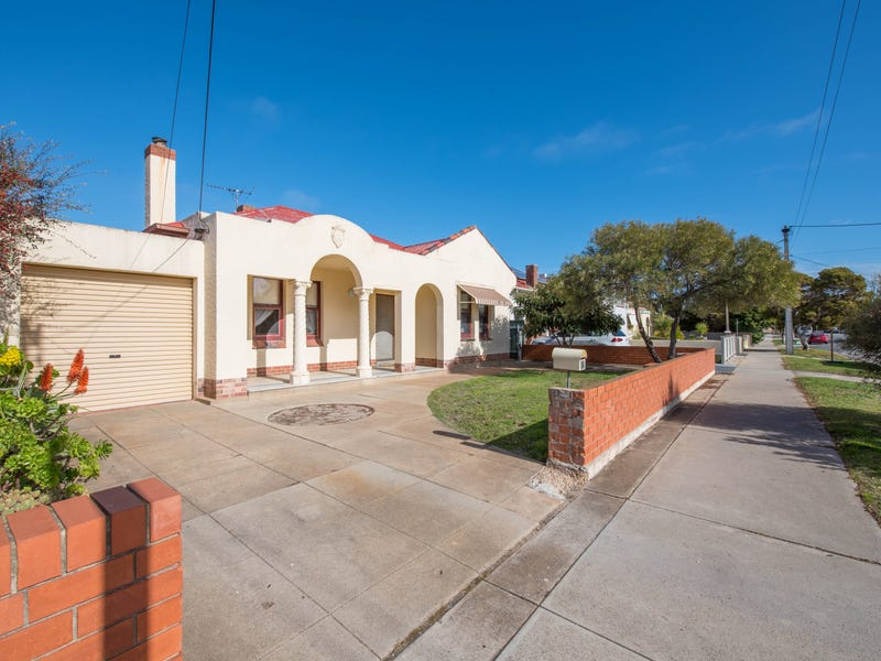 14 Jervois Road, Semaphore South, SA 5019