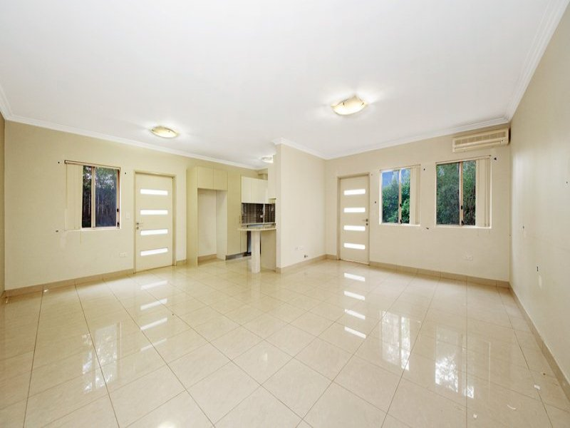 4/70-74 Burwood Road, Burwood Heights, NSW 2136