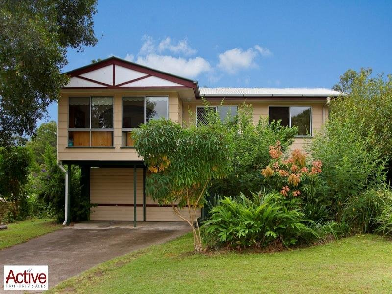 16 Venerable Street (UBD 198 F6), Seventeen Mile Rocks, Qld 4073