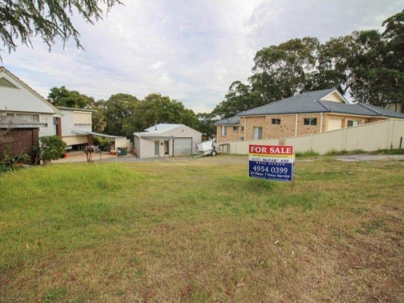 5 Longworth Avenue, Cardiff, NSW 2285