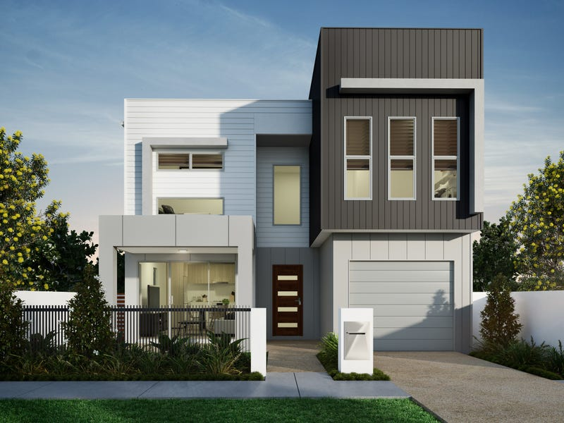 Lot 110  Maddock Place, Aura, Bells Creek, Qld 4551