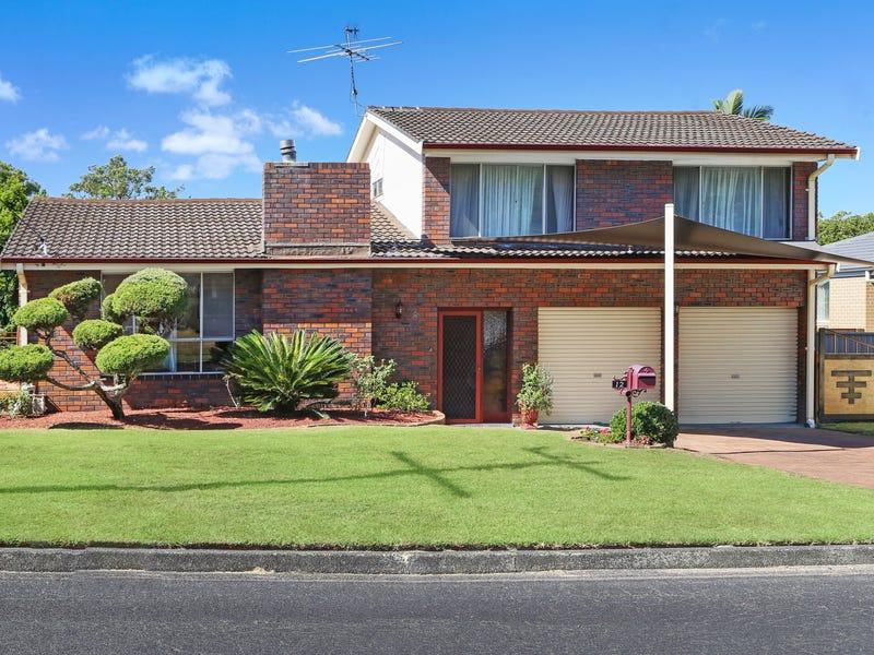 12 Arakoon St, Kincumber, NSW 2251