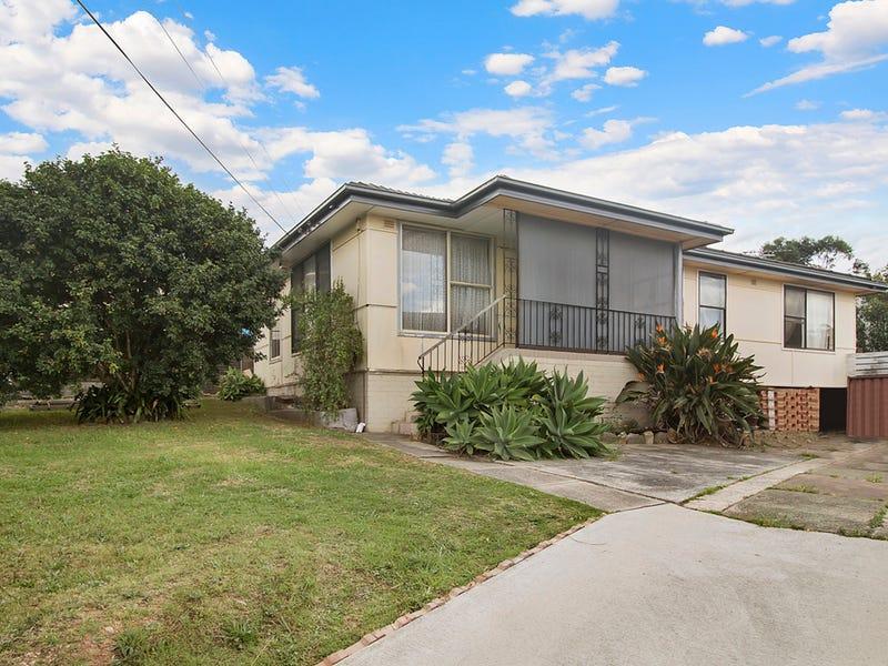 25 McIlwain Street, Ashcroft, NSW 2168