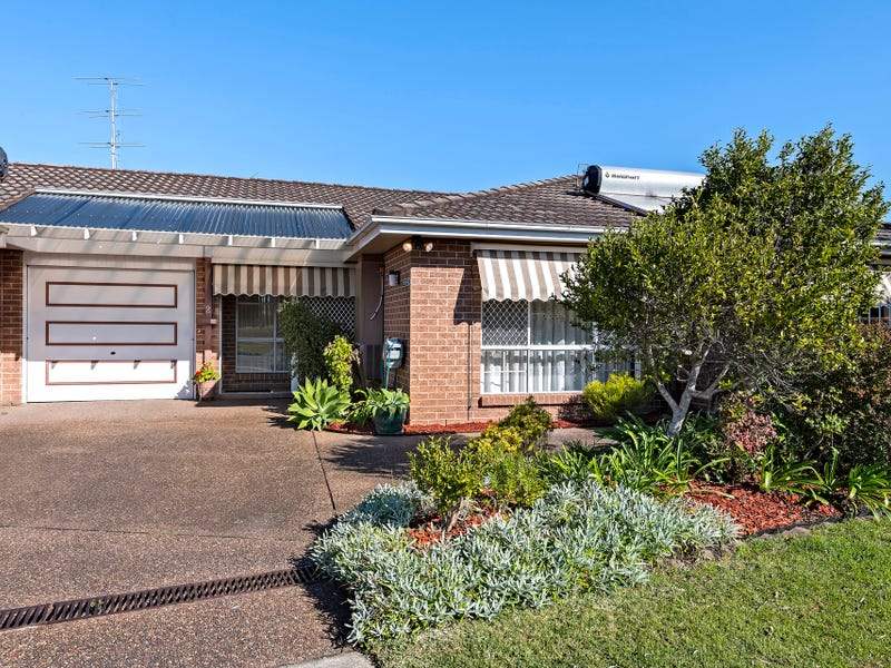 2/14 Anchor Avenue, Toukley, NSW 2263