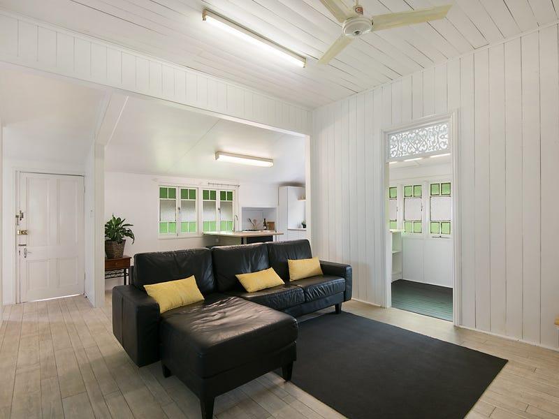 85 Norman Street, East Brisbane, Qld 4169