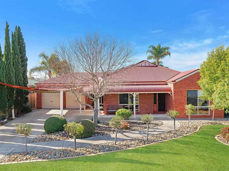 8 Curlew Court, East Albury, NSW 2640