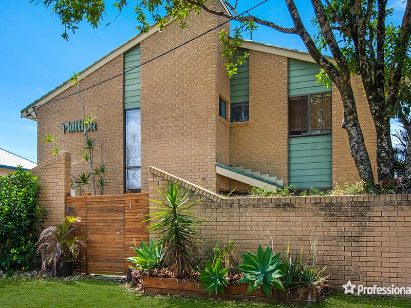 2/49 Norton Street, Ballina, NSW 2478