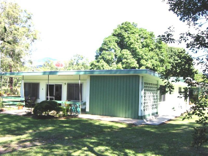 Address available on request, Bilyana, Qld 4854