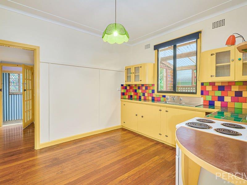 2/1 King Street, Port Macquarie, NSW 2444