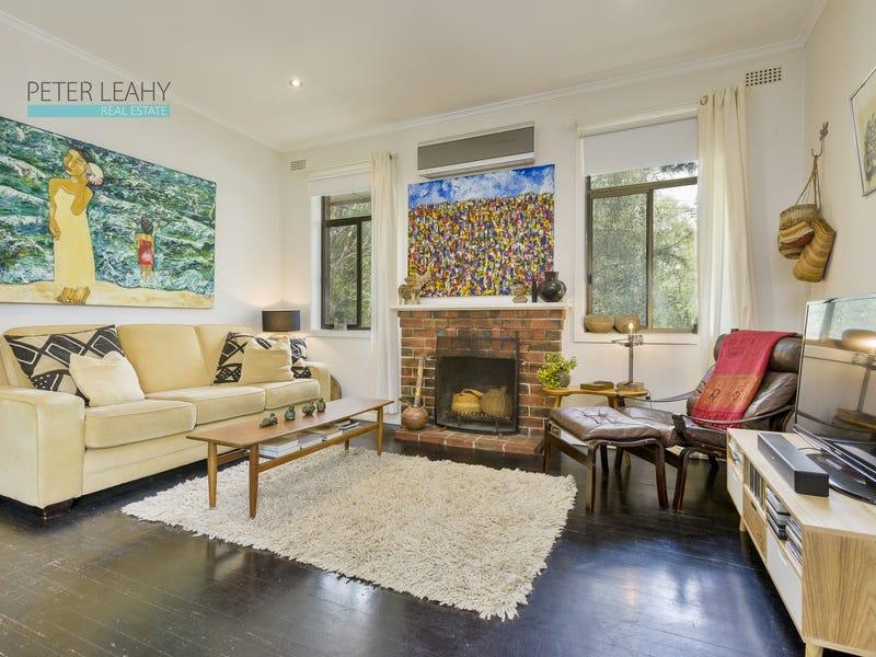 97 Connolly Avenue, Coburg, Vic 3058