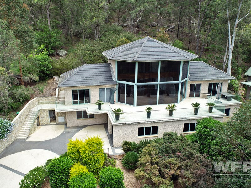 46 Singleton Rd, Wisemans Ferry, NSW 2775