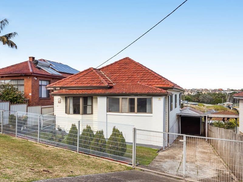 13 Dorman Street, Cringila, NSW 2502