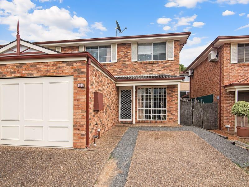 111/130 Reservoir rd, Blacktown, NSW 2148