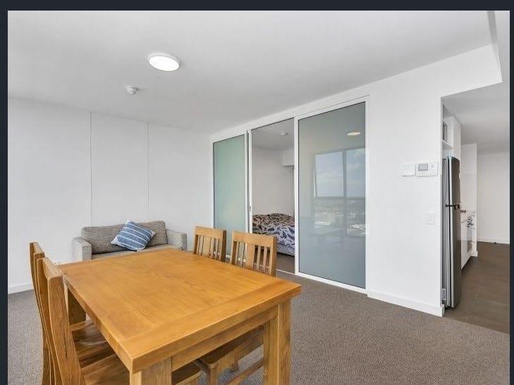 607/160 Grote Street, Adelaide, SA 5000
