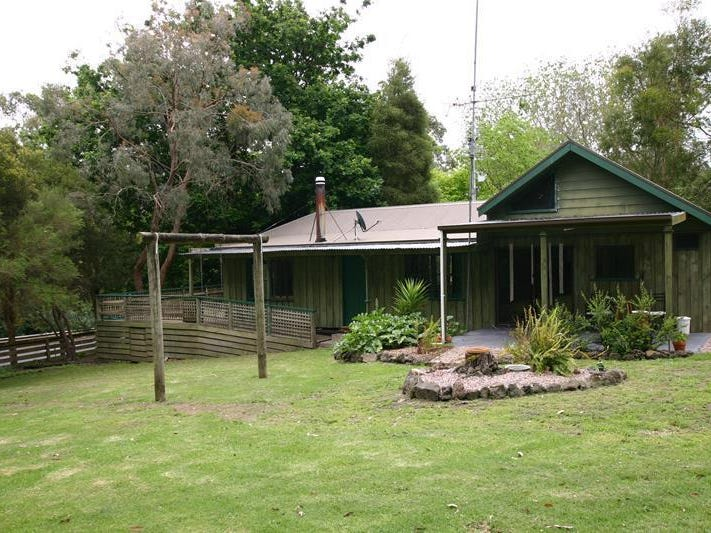 173 Timboon-Port Campell Road, Timboon, Vic 3268