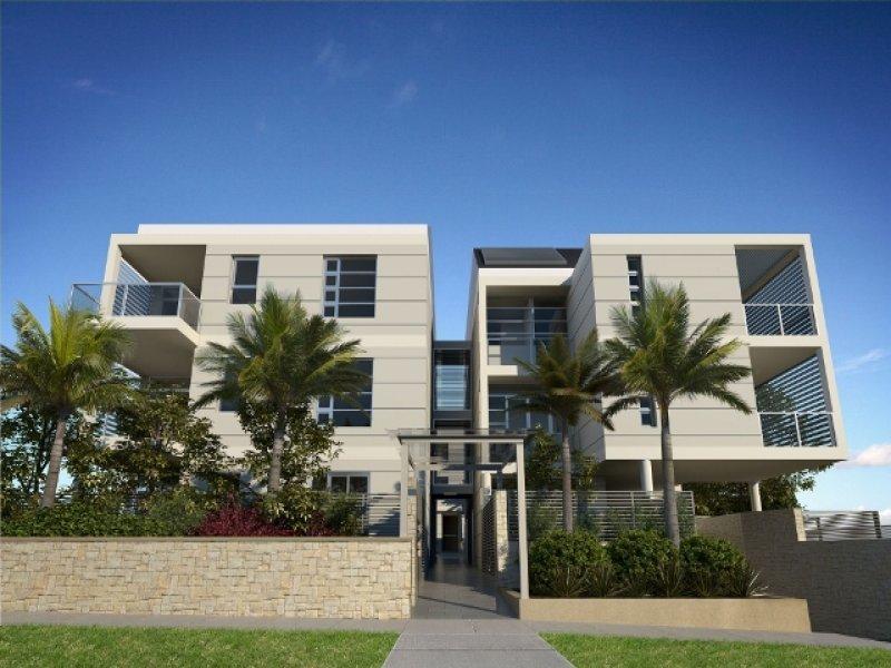 1207/9 Eric Road, Artarmon, NSW 2064