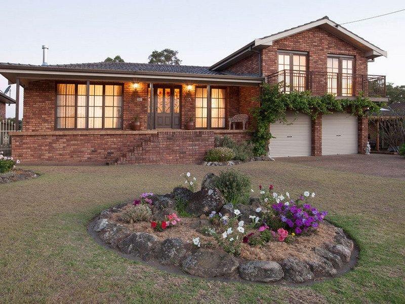 35 Keelendi Road, Bellbird Heights, NSW 2325