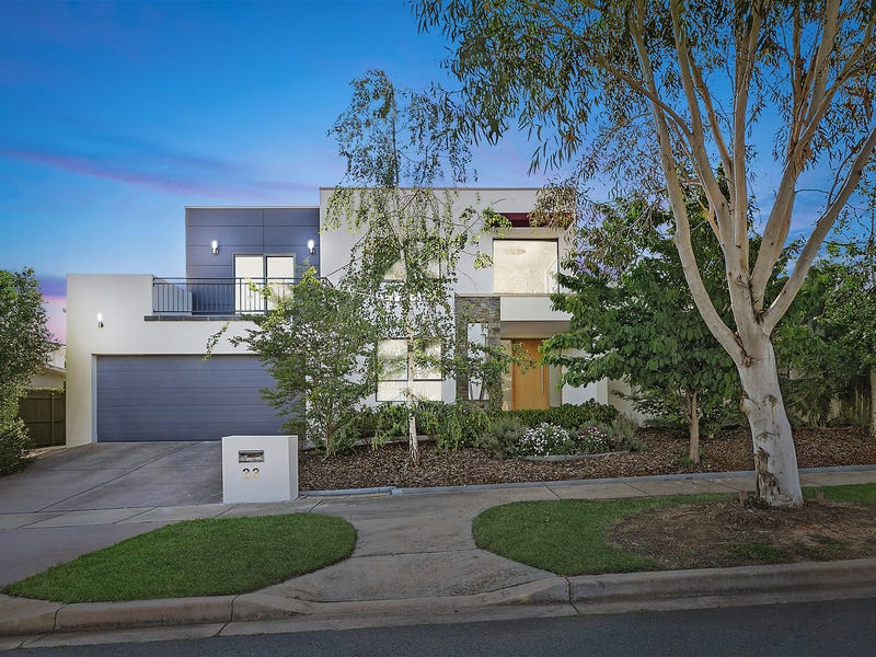 33 Justice Kelly Street, Forde, ACT 2914