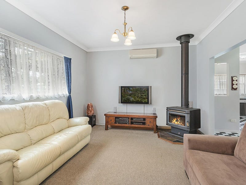 2 Percy Street, Hill Top, NSW 2575