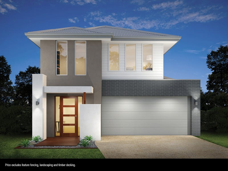 Lot 873 New Road, Palmview