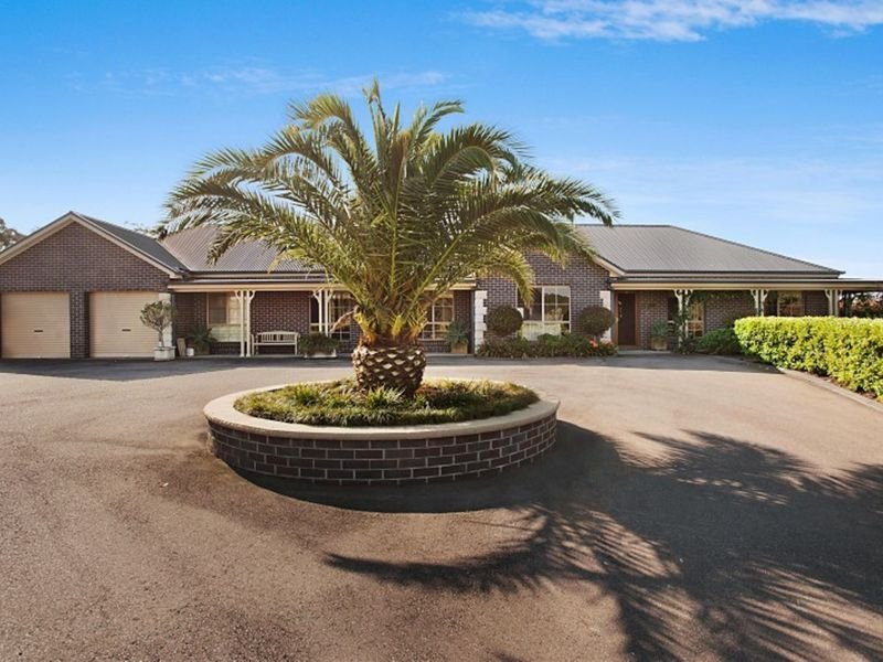 12 Tranquil Close, Louth Park, NSW 2320