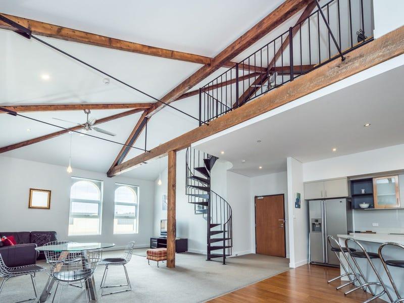 Apartment  2/45 Cameron Street, Launceston