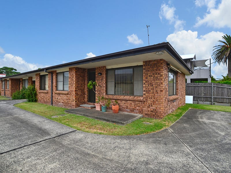 1/149 Booker Bay Road, Booker Bay, NSW 2257