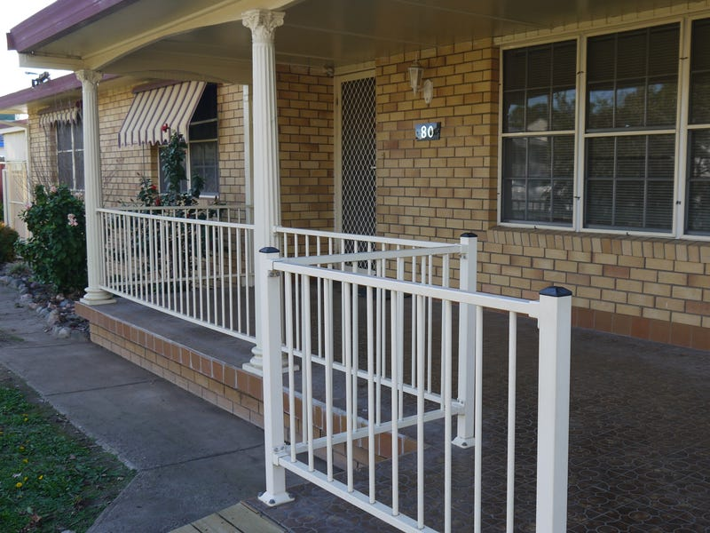 80 Petra Avenue, South Tamworth, NSW 2340