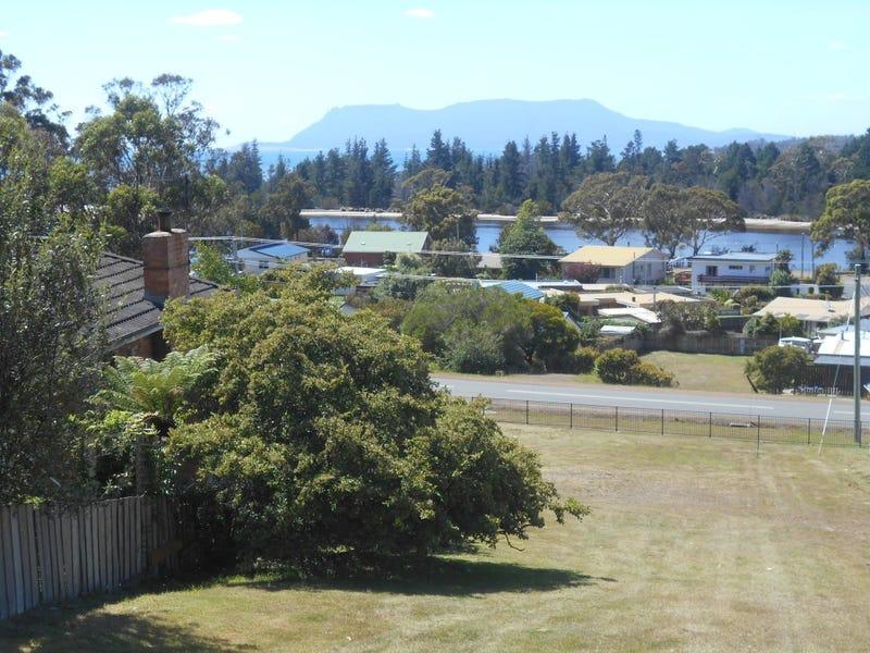 11 Tasman Highway, Orford, Tas 7190