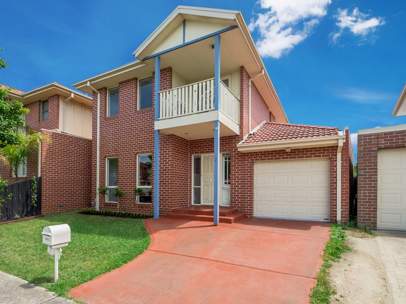 2/8 Garden Close, Kingsbury, Vic 3083