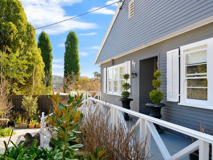 62 Shepherd Street, Bowral, NSW 2576