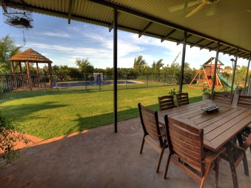 6 Councillor Road, Boodarie, WA 6722