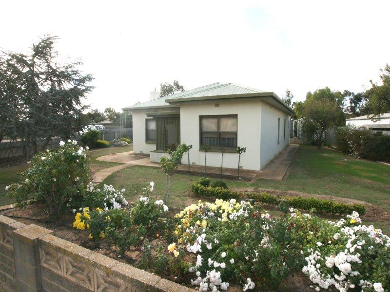 41 Port Road, Kadina, SA 5554
