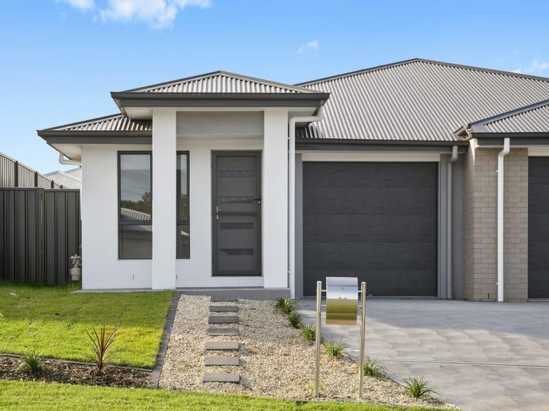 8A Westgate Avenue, Thornton, NSW 2322