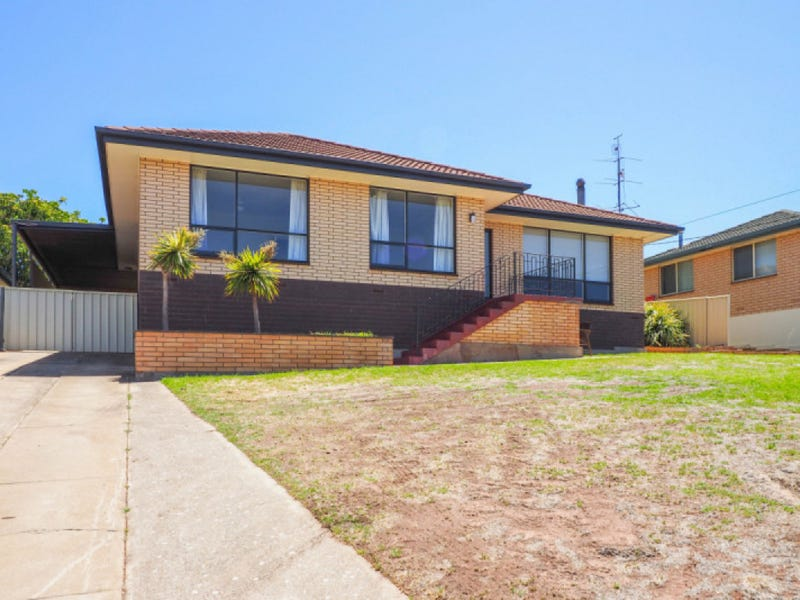 11 Alexander Street, Port Lincoln, SA 5606