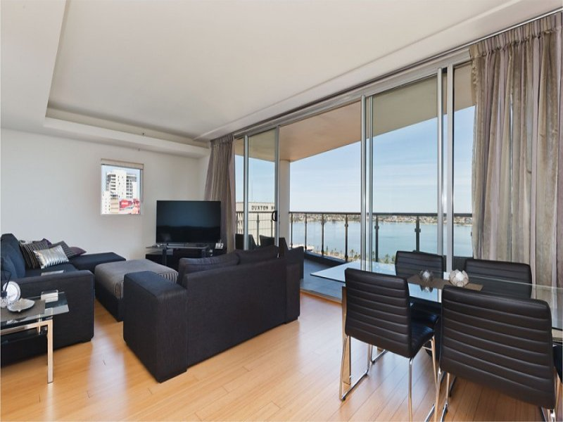 Australia 39 s largest list of properties to buy or rent for 22 st georges terrace