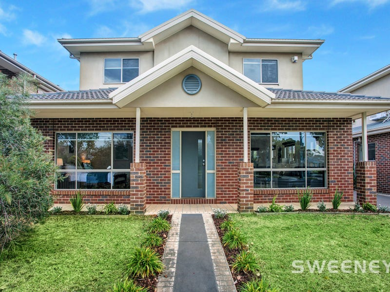 1/30-32 Civic Parade, Seaholme, Vic 3018