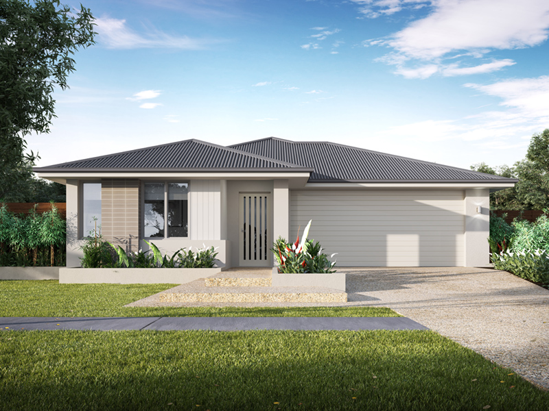 Lot 14, 42 Greensill Road, Albany Creek, Qld 4035