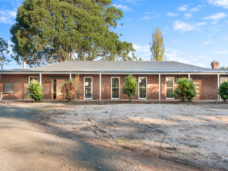 20 Mintern Road, Tynong North, Vic 3813