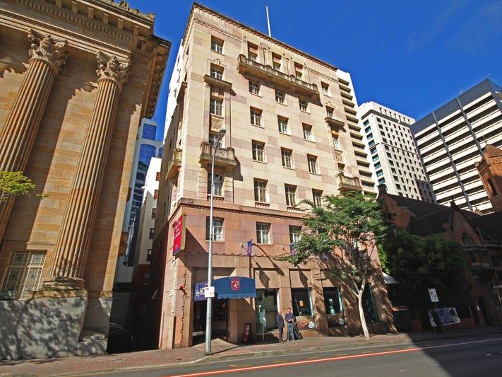 301 Ann Street, Brisbane City