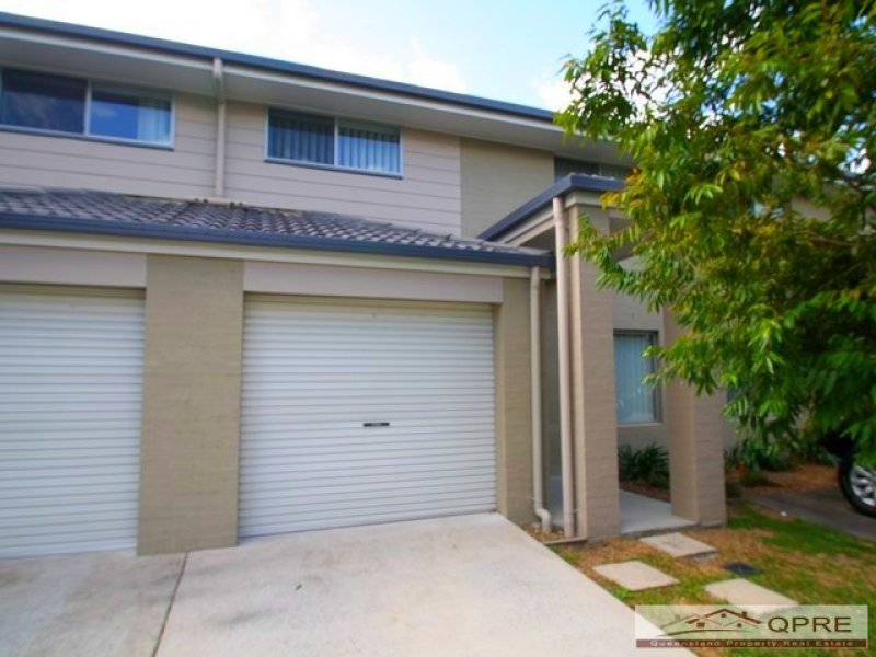 63/116 Station Road, Loganlea, Qld 4131