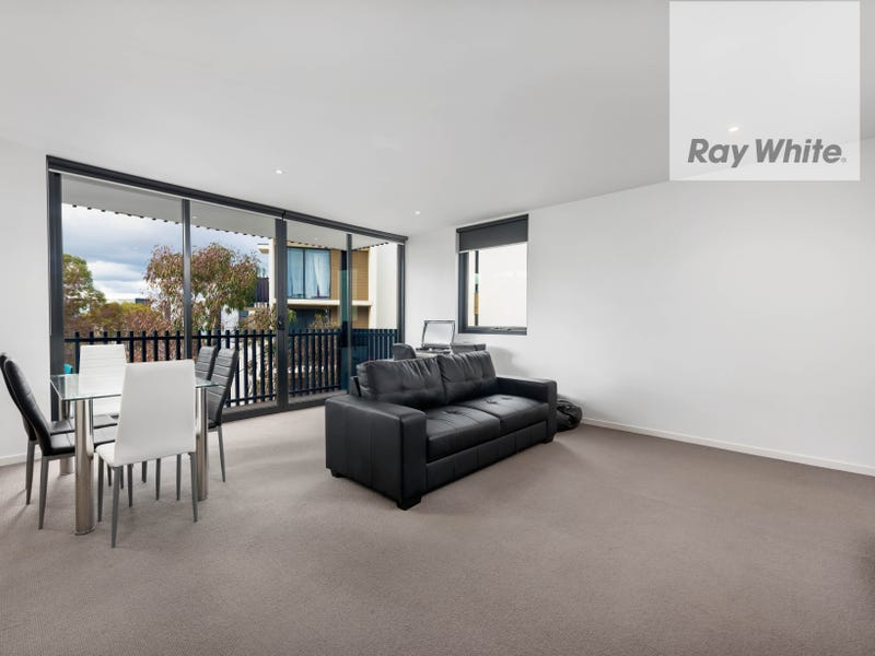 3/27 Princeton Terrace, Bundoora, Vic 3083