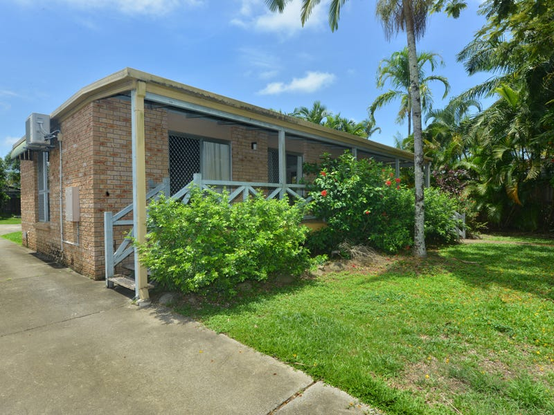 4 Jewel Close, Port Douglas, Qld 4877